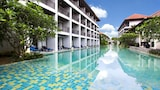 Choose This Luxury Hotel in Mai Khao