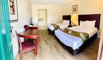 Image de Niagara's Best Inn à Niagara Falls