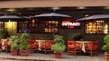 Sélectionnez cet hôtel quartier  à Manille, Philippines (réservation en ligne)