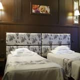 Executive Twin Room, 2 Twin Beds - Guest Room