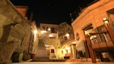 Book this hotel near  in Nevsehir