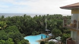 Book this Free wifi Hotel in Panglao