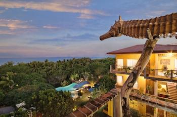 Picture of Amarela Resort in Panglao