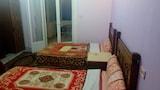 Günstig Hotel in Kairo,Ägypten,online reservieren,günstig buchen