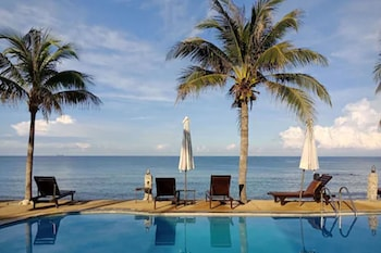 Picture of Lanta Palace Resort And Beach Club in Ko Lanta