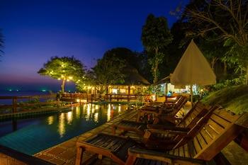 Picture of Koh Jum Resort in Nuea Khlong