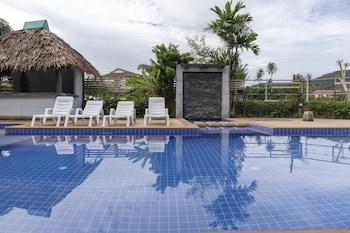 Picture of OYO 1046 Noppharat resort in Krabi