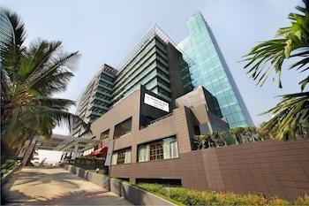 Picture of Gokulam Grand Hotel & Spa Bangalore in Bengaluru