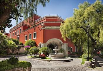Picture of Rosewood San Miguel De Allende in San Miguel de Allende