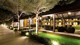 Kanchanaburi hotels,Kanchanaburi accommodatie, online Kanchanaburi hotel-reserveringen