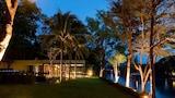 Hotel di Kanchanaburi, Akomodasi Kanchanaburi, Reservasi Hotel Kanchanaburi Online