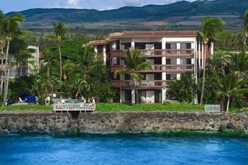 Picture of Hono Koa Vacation Club in Lahaina