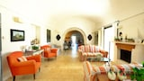 Picture of Masseria Fumarola - Guest House in Martina Franca