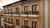 Book this In-room accessibility Hotel in Loja