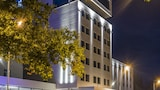 Book this Free wifi Hotel in Podgorica