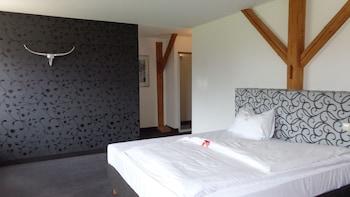 Picture of Landhotel Zerlaut in Kisslegg