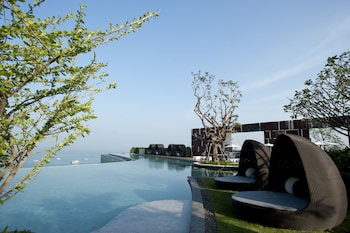 Picture of Hilton Pattaya in Pattaya