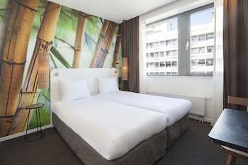 Imagen de Conscious Hotel Vondelpark en Ámsterdam