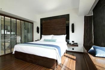Svenska Design Hotel, Mumbai