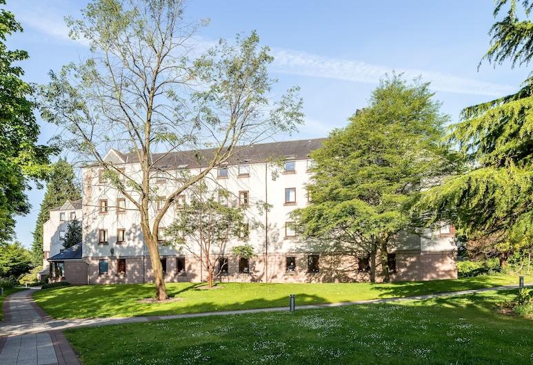 Salisbury Green Hotel & Bistro, Edynburg