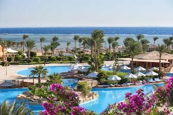 Picture of Amwaj Oyoun Resort & Casino in Sharm El Sheikh