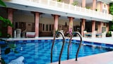Choose This 3 Star Hotel In Jaipur