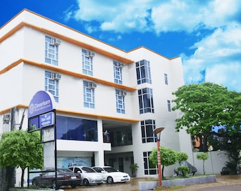 Picture of Cleverlearn Residences in Lapu Lapu
