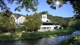 Book this In-room accessibility Hotel in Altenahr