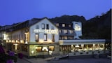 Picture of Land-gut-Hotel zur Post in Altenahr