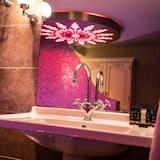 Suite (Venezia) - Cuarto de baño
