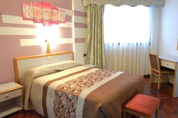 Picture of Hotel Cristal in La Coruna