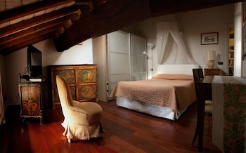 Picture of A Casa di Paola Suite- Bed and Breakfast in Ravenna