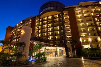 Image de Villa del Palmar Cancun Luxury Beach Resort & Spa à Playa Mujeres