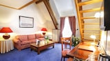 Fontenay-sur-Loing Hotels,Frankreich,Unterkunft,Reservierung für Fontenay-sur-Loing Hotel