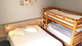 Steinbourg accommodation photo