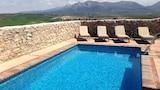 Albolote hotels,Albolote accommodatie, online Albolote hotel-reserveringen