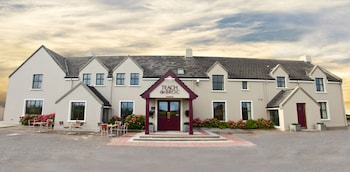 Picture of Teach de Broc - Guest House in Ballybunion