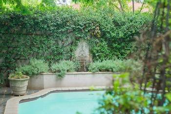 Picture of Osborne House - Guest House in Pretoria