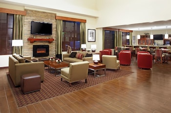 Picture of Four Points by Sheraton Houston Hobby Airport in Houston