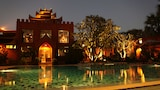 Book this In-room accessibility Hotel in Bagan