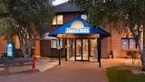 徹斯特賈斯特東戴斯酒店的圖片
