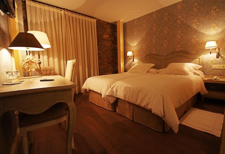 Hotel Las Doñas, Villafranca del Bierzo