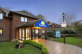 Picture of Days Inn Maidstone in Maidstone
