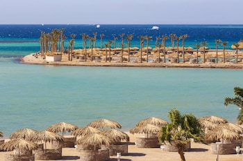 Picture of Meraki Resort (Adults Only) in Hurghada