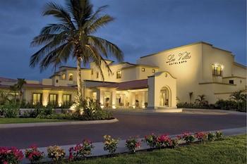 Fotografia do Las Villas Spa & Golf Resort By Estrella del Mar em Mazatlan