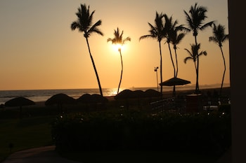 Picture of Las Villas Spa & Golf Resort By Estrella del Mar in Mazatlan