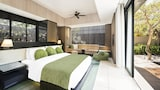 Choose This In-room accessibility Hotel in Seminyak