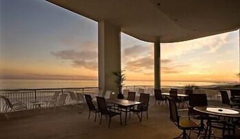 Nuotrauka: South Beach Biloxi Hotel & Suites, Biloksis