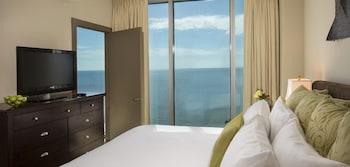 Slika: South Beach Biloxi Hotel & Suites ‒ Biloxi