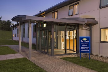 Picture of Days Inn by Wyndham Winchester M3 in Winchester